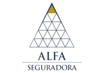 Logo de ALFA
