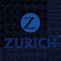 Logo de ZURICH BRASIL SEGUROS S/A